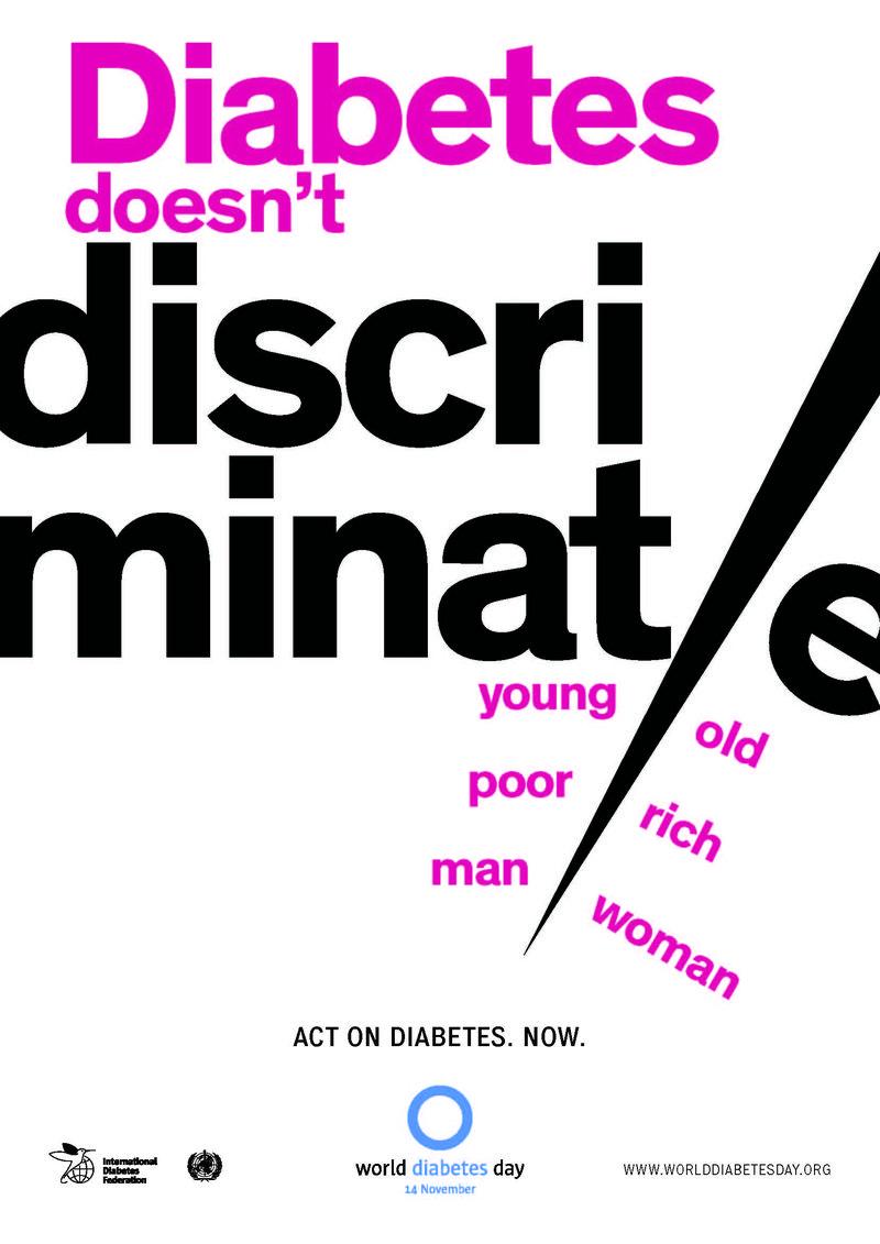 WDD-2011-poster-discrimination