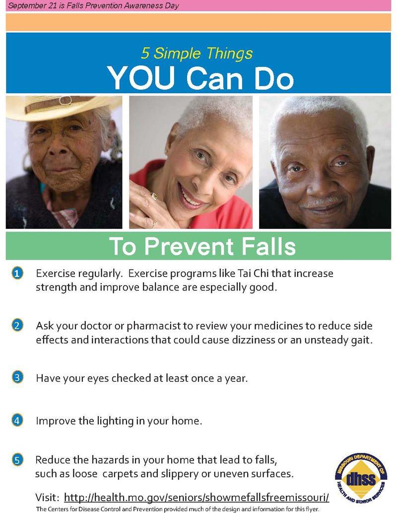 2012 Falls flyer 041312