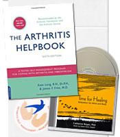 Arthritis Toolkit